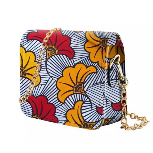 Fancy Bag 4