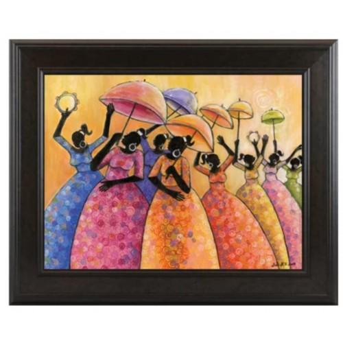 African America Art