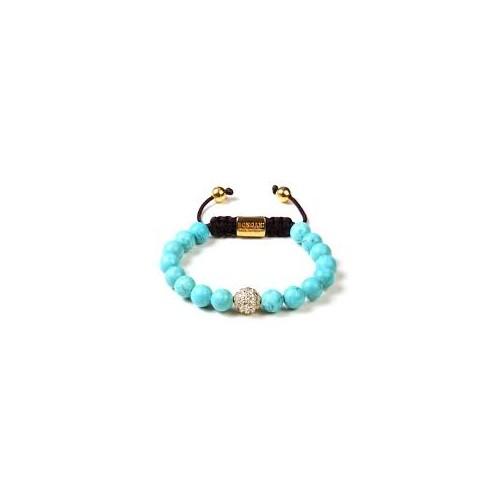 Nice bracelets 3