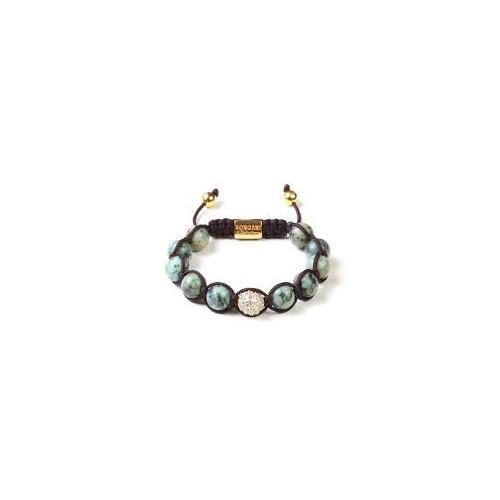 Nice bracelets 2