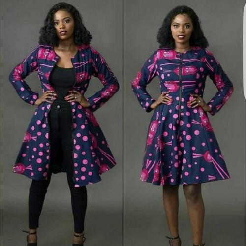Hanibel design 6 - Cloth &...