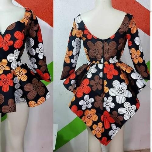 Hanibel design 8 - Cloth &...