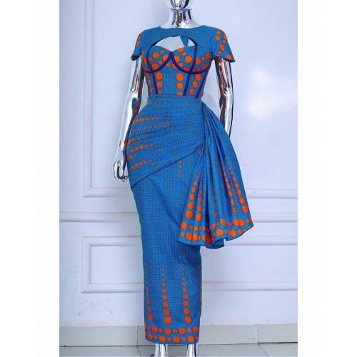 Hanibel design 9 - Cloth &...