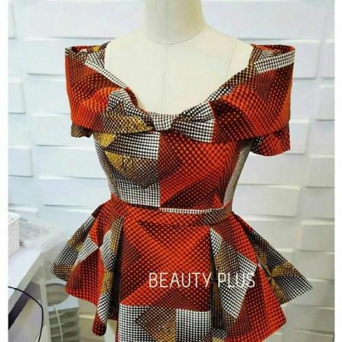 Hanibel Clothing PL