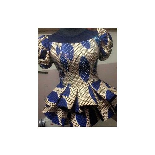 Hanibel Clothing WP
