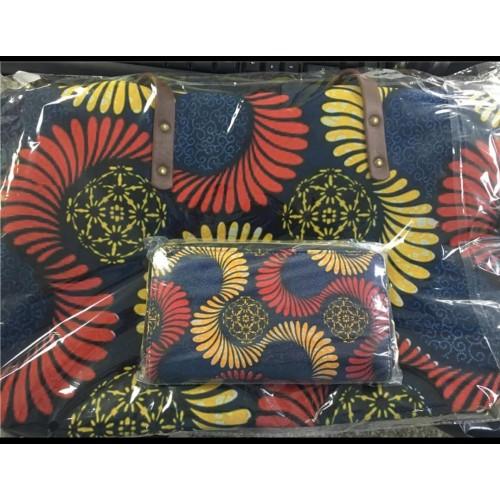 Fancy Bag 2